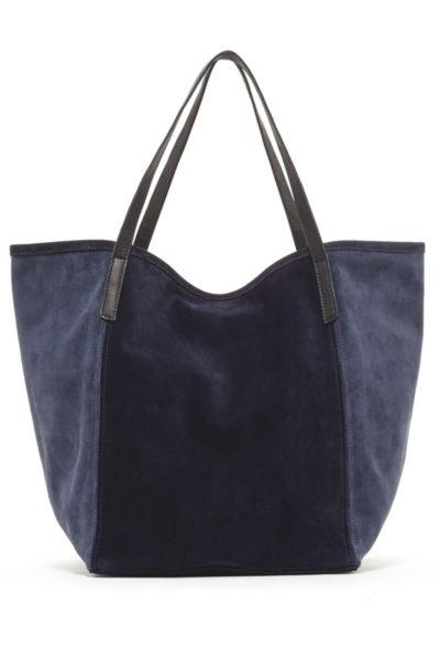 497c27b5c7 Women SS 20-21 – Faber WooCommerce Fashion Shop   Blog