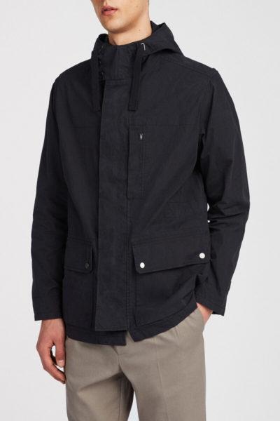 Umaro Jacket